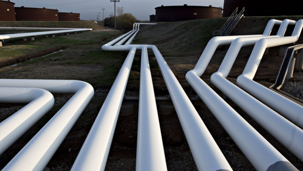 Oil rises: OPEC+ to talk soon about steadying global markets – Aljazeera.com