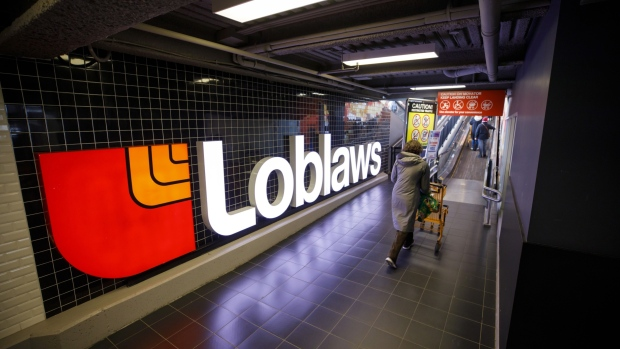 Loblaw, Metro ending pandemic wage premium for employees – BNN